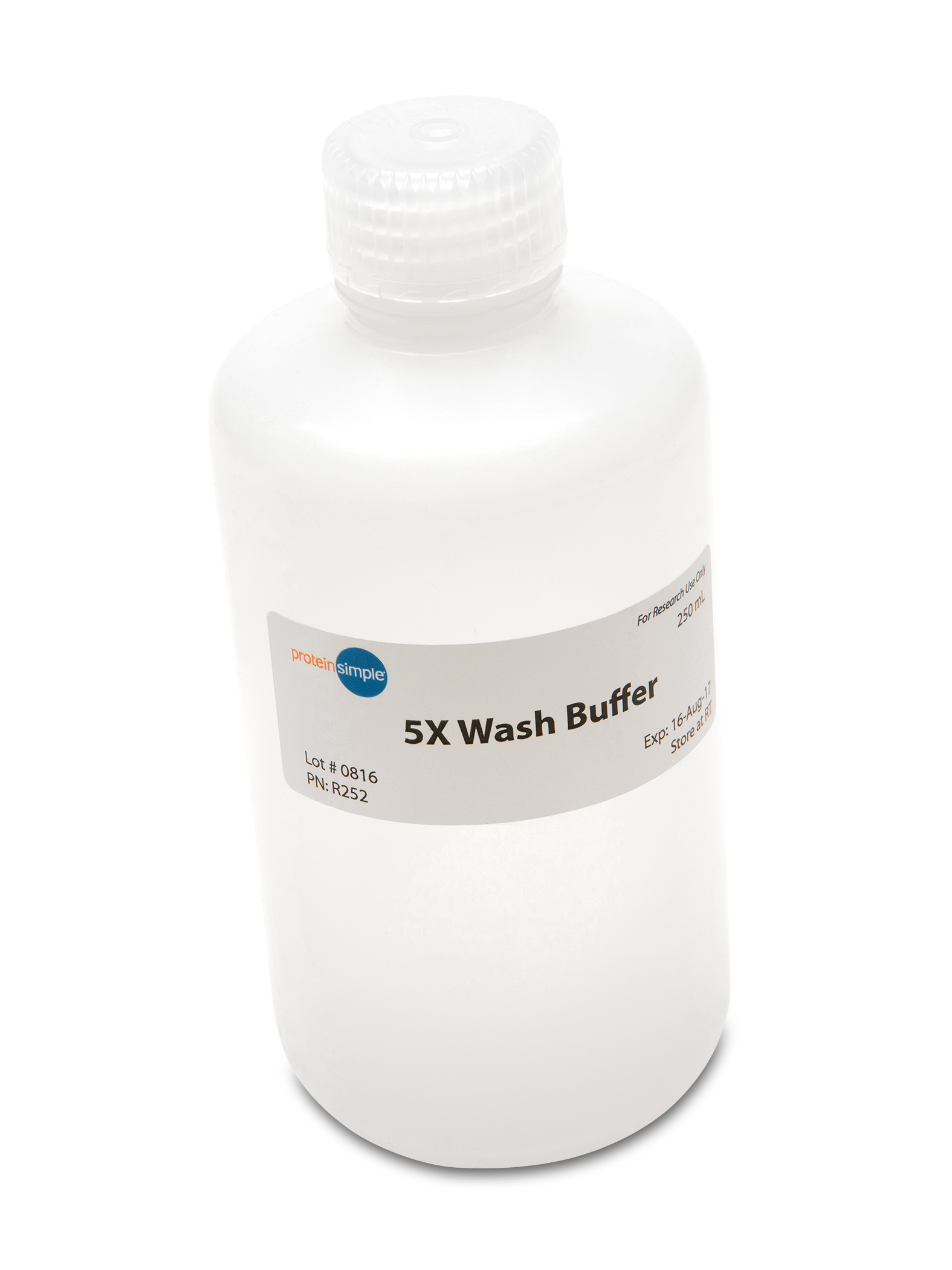 ProteinSimple 5X Wash Buffer for Single-Cell Western